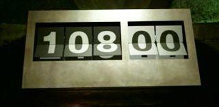 108-lost