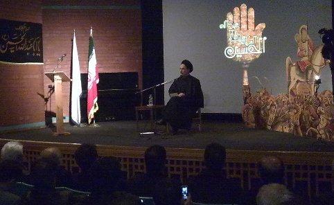 khatami-2