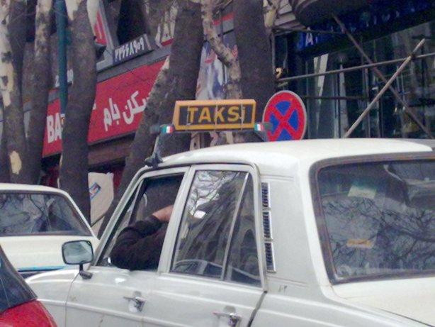 taxi-or-taksi